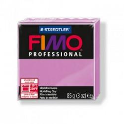 Fimo Lavanda Professional 85 gr Lavander n 62