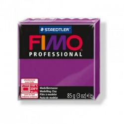 Fimo Viola Professional 85 gr Violet numero 61