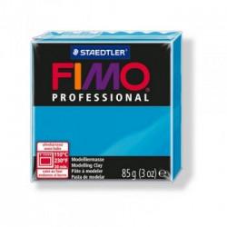Fimo Turchese Professional 85 gr Turquesa n 32