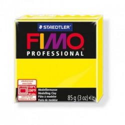 Fimo Giallo Limone Professional 85 gr Lemon...