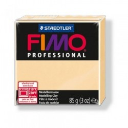 Fimo Champagne Professional 85 gr n 02