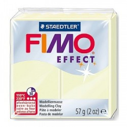 Fimo Luminescente Effect da 57 gr Nightglow...