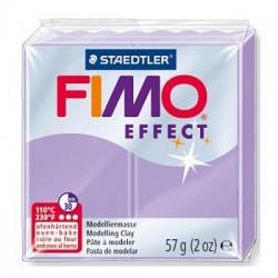 Fimo Lilla pastello Effect da 57 gr pastel...