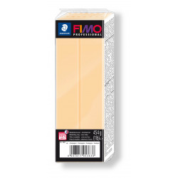 Fimo Champagne n 02 Professional 454 gr