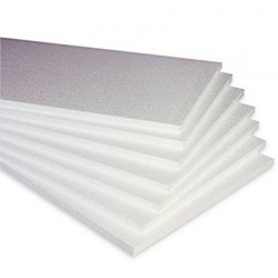 Fimo Bianco Professional 454 gr White n 0