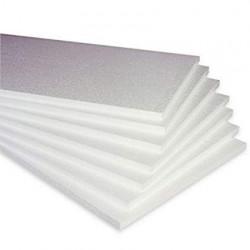 Pannelli polistirolo 100x50 cm vari spessori