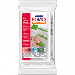 Fimo Mix Quick 100 gr.