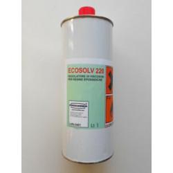 Diluente Ecosolv 220 Prochima 1 Lt