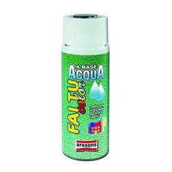 Bomboletta Spray all'acqua Arexons Vari colori