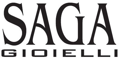 Saga Gioielli